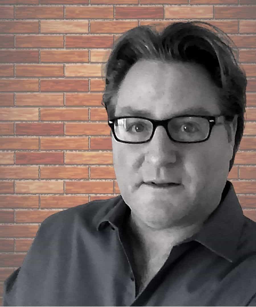 Randy Blue Director of Franchise Development