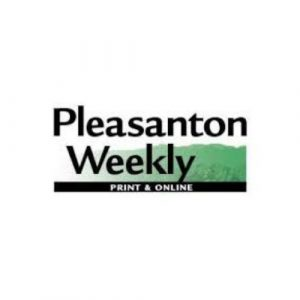 Creatif Franchise Press Pleasanton Weekly